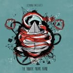 STEAMING SATELLITES  – The Mustache Mozart Affaire (Vinyl)