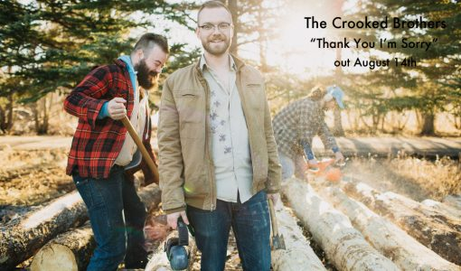 crookedbrothers_FB_2